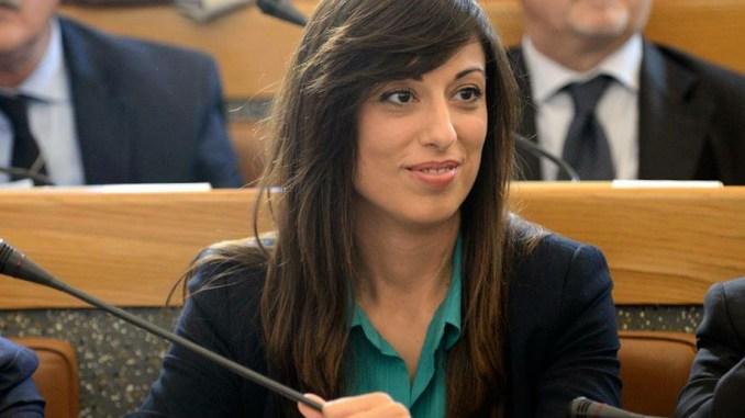 Parcheggi disabili Perugia, Luciani Castori (FI), falsi allarmismi