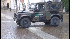 Attentati Bruxelles, Prefettura: «Elevare il livello di attenzione»