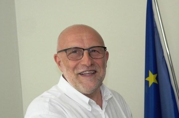 Enzo Tonzani