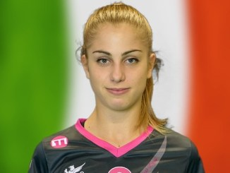 Giulia Pani