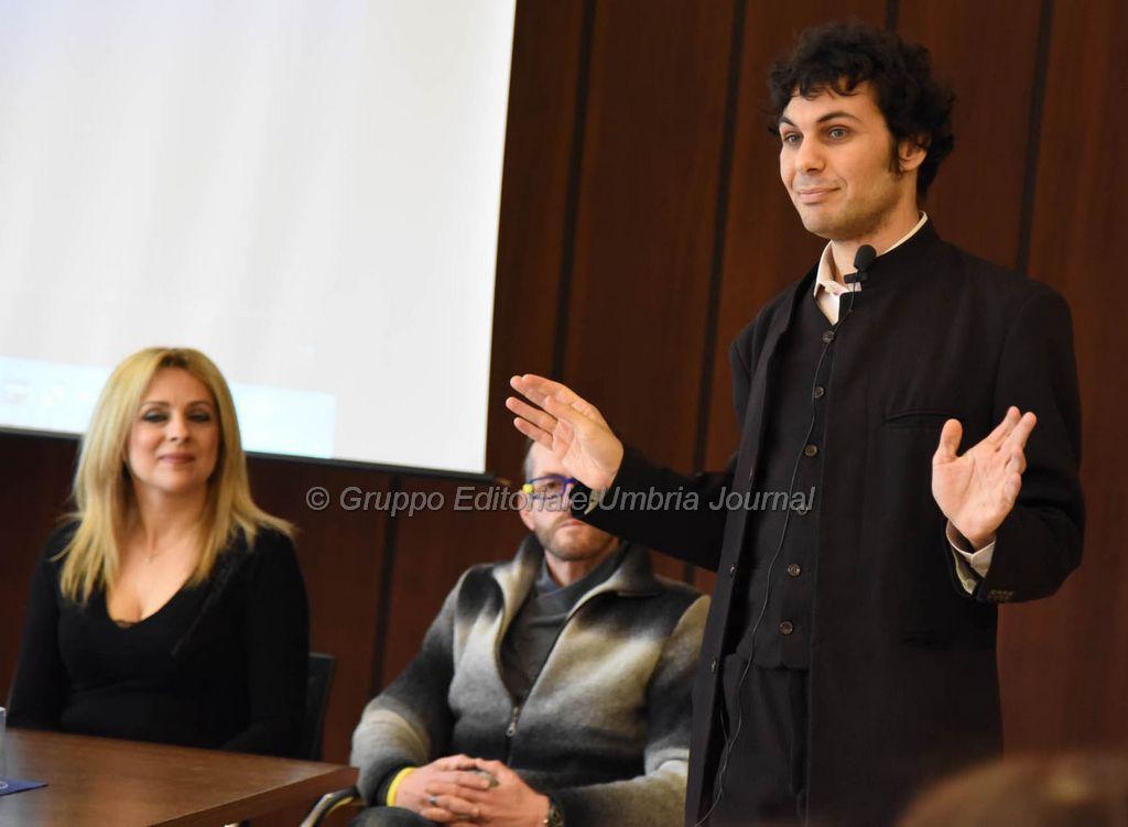 PerugiaLoveFilFestivalPresentazione- (32)