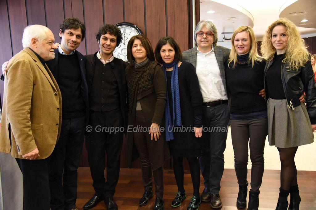PerugiaLoveFilFestivalPresentazione- (8)