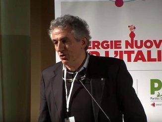 Art. 1 – MDP Umbria ha incontrato i lavoratori del Centri per l'Impiego