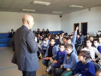 Antonio Giuseppone e Fausto Cardella saranno docenti a Villa Umbra