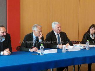 San Francesco, Cda Sase: «Fare sistema tra gli aeroporti»