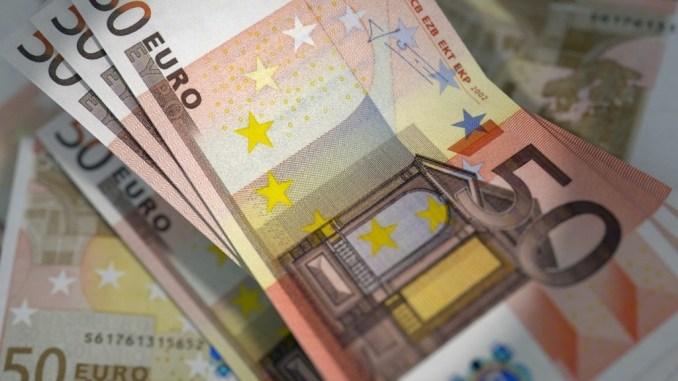 No aumento tariffe, Castori (Forza Italia) reagisce a proposta di Acea