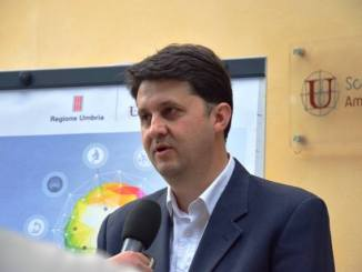 """Furti in ospedali e strutture sanitarie, Barberini, """"fenomeno grave"""""""