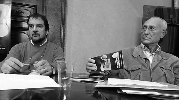 Linzi Pagnotta, Stefano Mazzoni, Fondazione Umbria Jazz, Basta cessino polemiche stucchevoli che danneggiano Umbria jazz