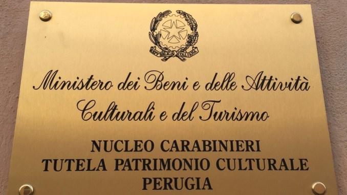 Perugia attende il presidente Mattarella