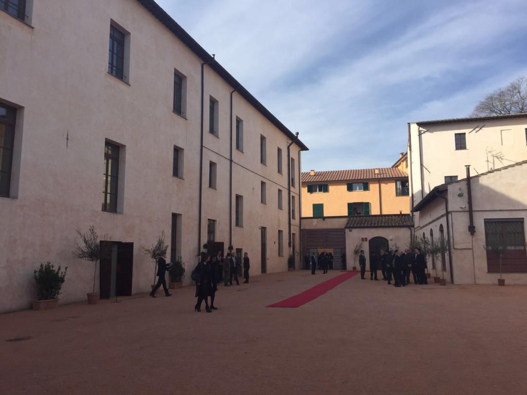nuova-caserma-carabinieri-colonlello-gildoni-attesa-mattarella (3)