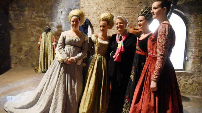 Perugia 1416, Solinas (PD): «Rievocare un distruttore di città?»