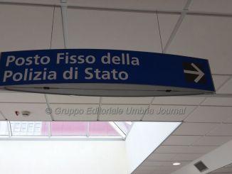 Aggressione, vigilantes sanitari negli ospedali dell'Umbria
