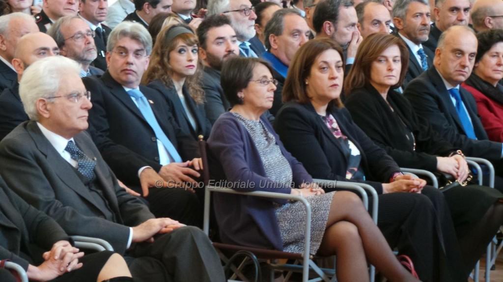 presidente-sergio-mattarella-a-perugia (2)