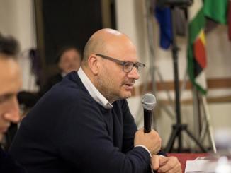 Scuola, rientrati in Umbria tutti i docenti del sostegno, soddisfazione dell'assessore Bartolini