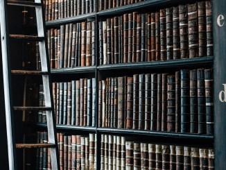 Biblioteche e centri di documentazione: pubblicato bando regionale