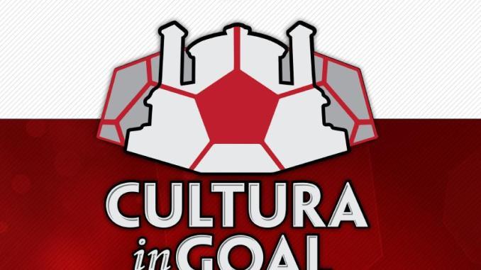 cultura in goal