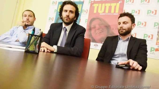 """Primarie, Leonelli: """"Siano un momento di apertura e partecipazione"""""""