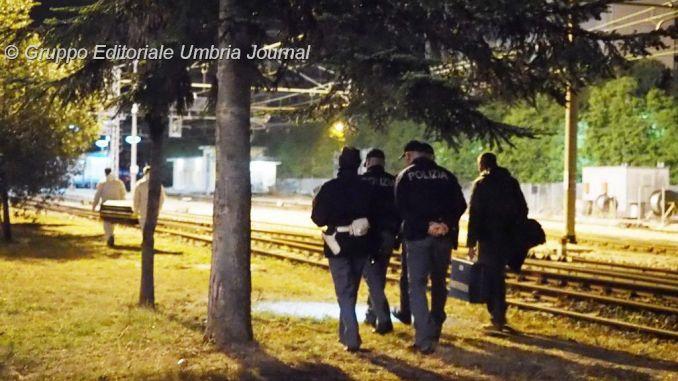 Morti overdose in aumento in Umbria, prefetti incontrano commissione inchiesta