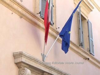 Assisi dedica commissariato a Emanuele Petri