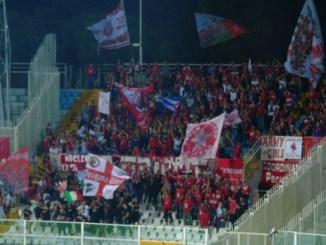 Brescia-Perugia, al Rigamonti finisce in pareggio 2-2.
