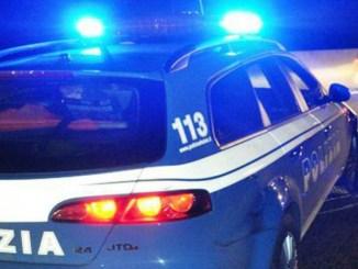 Perugia e droga, Polizia individua e denunciati due spacciatori africani