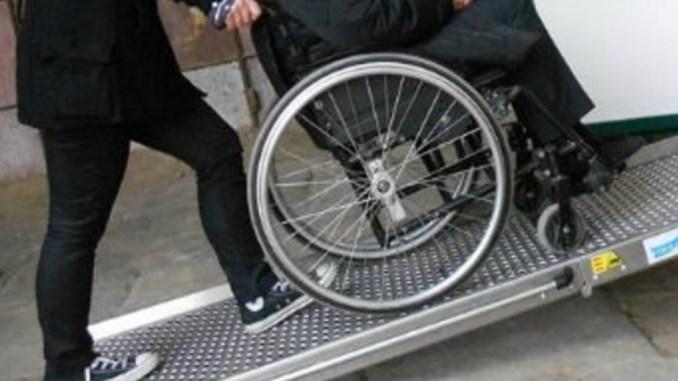 Grave disabilità, approvato il Prina 2019-2021, ma servono risorse