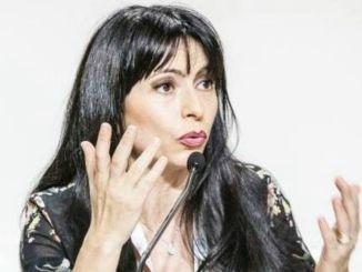 Elezioni Assisi, il Partito Democratico sceglie Stefania Proietti