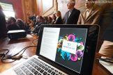 Agenda urbana, presentato il progetto Perugia.zip Agenda urbana, presentato il progetto Perugia.zip