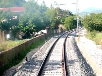 Ex Fcu, stop dei treni per un mese, da domenica 9 giugno
