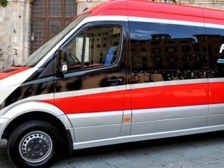 Trenitalia confermati iFRECCIAlink da Perugia e Assisi per Firenze
