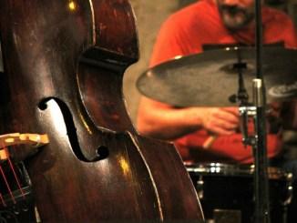 Umbria Jazz Assist, con la musica la solidarietà dell'Umbria