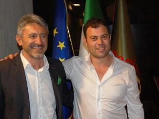 Chiusura laboratorio analisi ospedale Pantalla, Lega interroga assessore Barberini