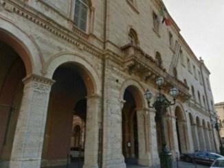 Prefettura Perugia, coesione di istituzioni per sicurezza pubblica