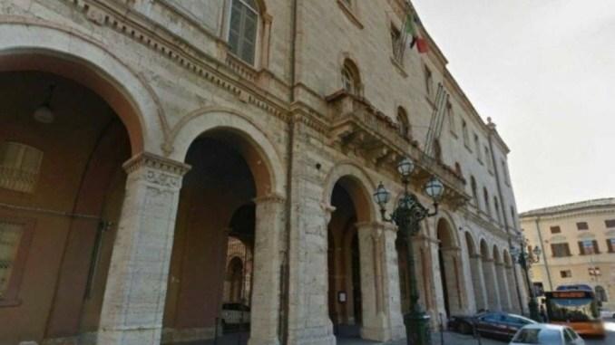 Rom e Sinti di Foligno, oggi vertice in Prefettura a Perugia
