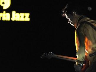 Prince lives, la notte color porpora di Umbria Jazz