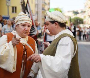 Perugia1416CorteoViaFilosofi-41