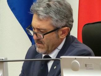 Moschea di Umbertide, Carabinieri e Finanza acquisiscono documenti in Comune
