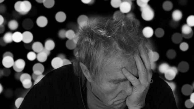 """Il Centro diurno Alzheimer """"Il girasole"""" compie dieci anni"""