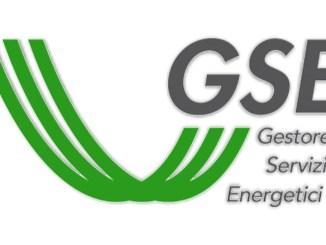 Incentivi efficientamento energetico opportunità Conto Termico 2.0