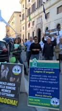 protesta-lega-contro-Boschi_Renzi (4)