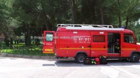 ricerche-uomo-scomparso-vigili-del-fuoco