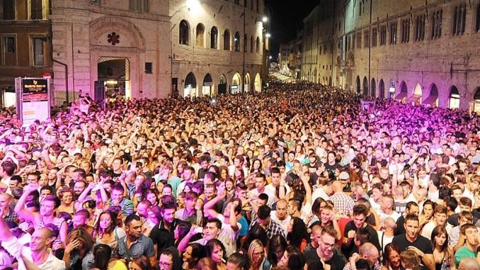 Musica, il 30 aprile a Perugia l'International Jazz Day