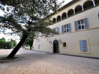 Villa Umbra, le novità fiscali in materia di Certificazione Unica