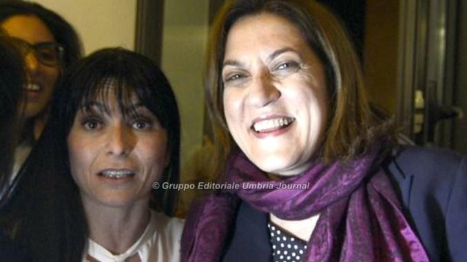 Ballottaggi, presidente Marini: risultato storico ad Assisi