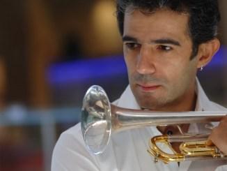 Jazz Italiano per le terre del sisma, ecco il programma, si comincia da Scheggino