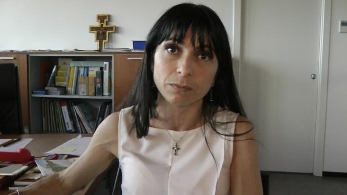 Antimafia Assisi, Sindaco Proietti revoca licenze Hotel Subasio