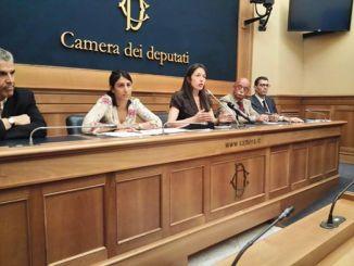 Referendum costituzionale, Galgano (SC): spacchettare i quesiti