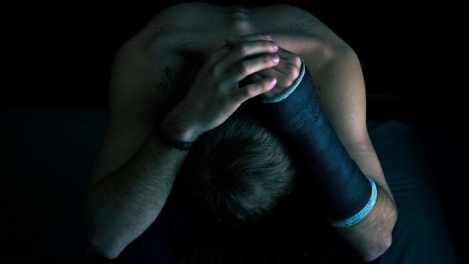 I diritti umani nella realta' dei servizi psichiatrici