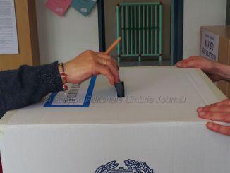 Elezioni 2019, aperture straordinarie dell'ufficio elettorale