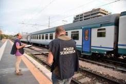 investita-dal-treno-perugia (3)